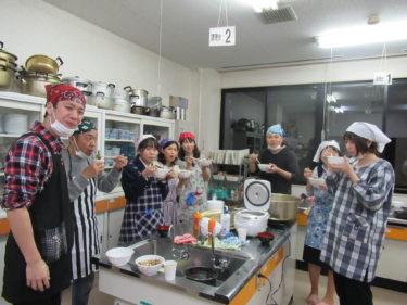 「子ども食堂よしいだキッチン」への応援ありがとうございます!